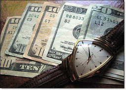 Рынок FOREX: что выбрать, среднесрочную торговлю или скальпинг?