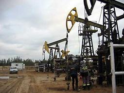 Рынок нефти: результаты недели