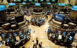 60 крупнейших по капитализации фондовых бирж мира