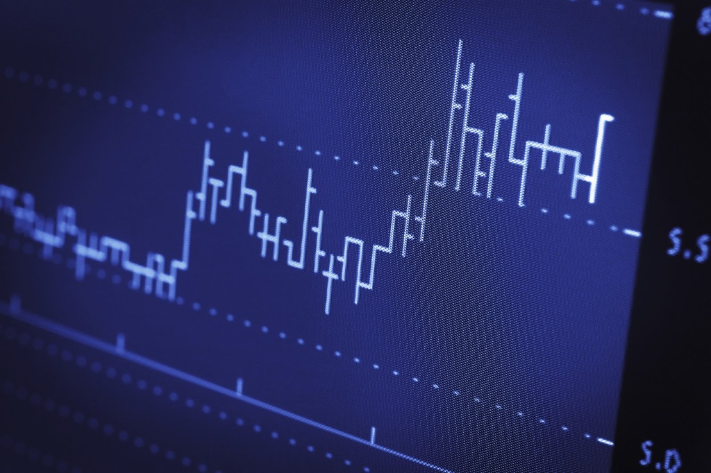 Торги на форекс новости биржа forex /форекс для заработка