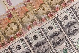 Валютный курс определяется следующими факторами