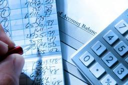 Уровни объемов: как вести торговлю с минимальным риском?