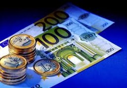 Курс доллара в болгарии