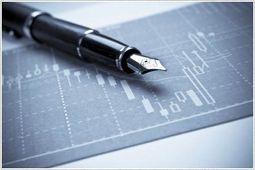 Волновой анализ кафедры ДФВА: прогнозы, на которых можно заработать!
