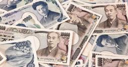 курс иены
