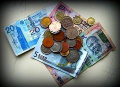 Сколько курс доллара на сегодня