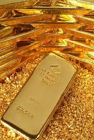 Трейдерам: почему золото стало дешевле?