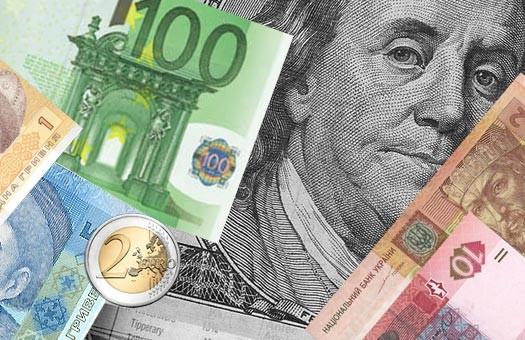 Курс ы валют