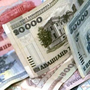 Курс американского доллара на сегодня