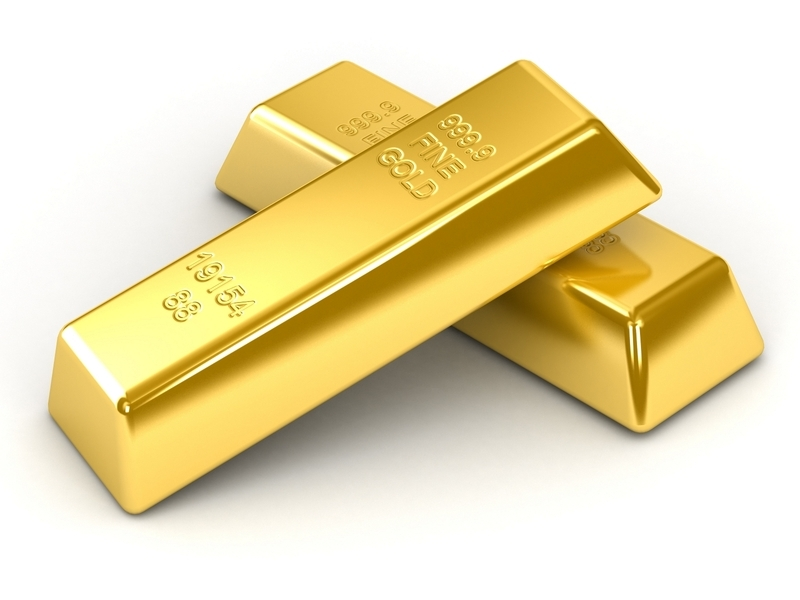 Курс золота форекс