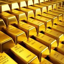 HY Markets: сегодня работа с золотом – торговля «большого дурака»