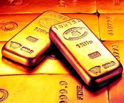 HY Markets: золото отошло от трехмесячного максимума