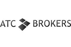 Forex atc broker как происходит торговля на форексе
