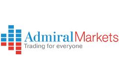 Адмирал маркетс