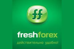 Фрешфорекс форум forex strategija