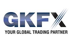Рейтинги Masterforex-v: Рейтинг брокеров форекс : GKFX