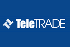 Форекс teletrade