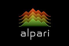 Альпари рейтинг