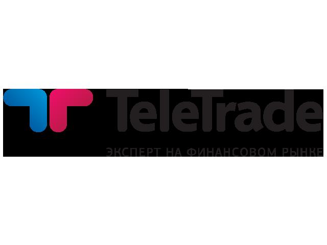 скачать телетрейд программу