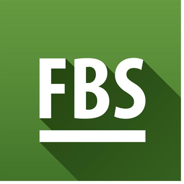 Обман masterforex jcls-forex.com/forexsignals