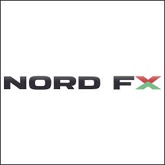 Forex fx отзывы рейтинг дельта банк на форексе