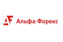 Форекс на альфа банк курс франк