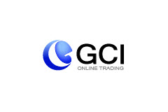 Forex отзывы gci euro to huf converter
