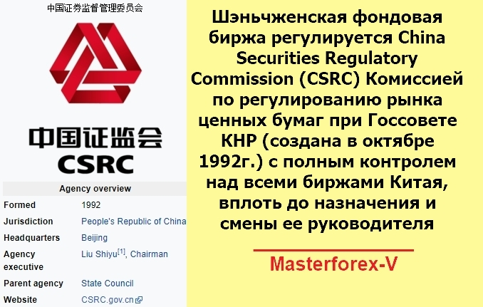 china securities regulatory commission - 678×431