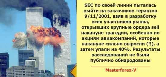 9.11.2011