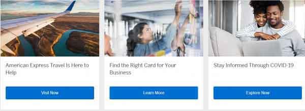 Преимущества платежной системы American Express