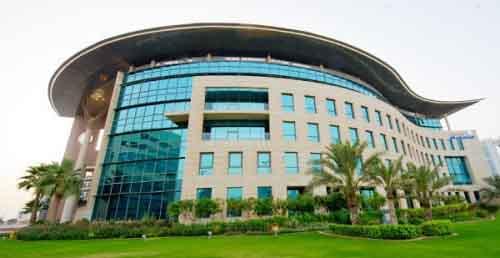 Ahli United Bank, Бахрейн