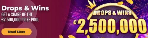 Приветственный бонус букмекера BOSS Casino