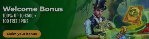 Бонусный код букмекера BOSS Casino