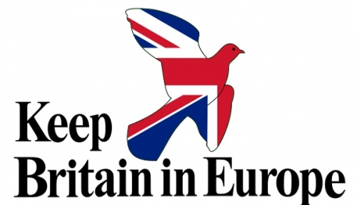 Референдум в Великобритании 1975 года