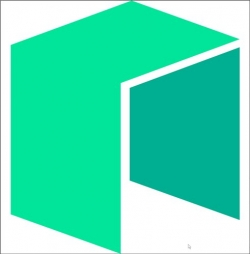 Символ Neo