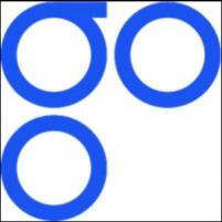 Логотип OMG Network