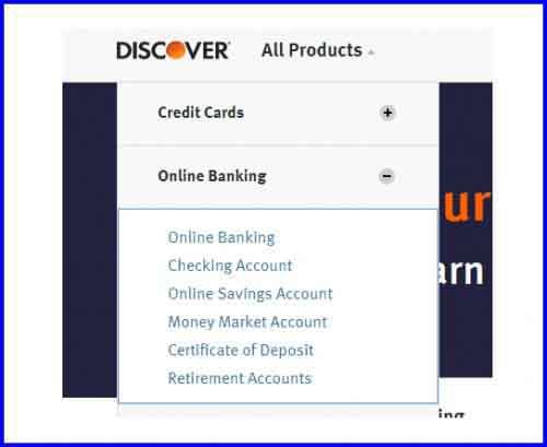Возможности клиентов Discover