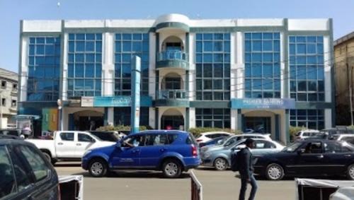 Ecobank Gambia