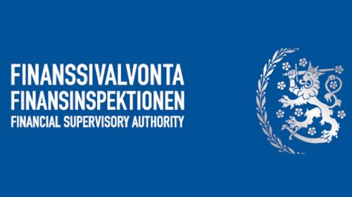 FIN-FSA (Finnish Financial Supervisory Authority)