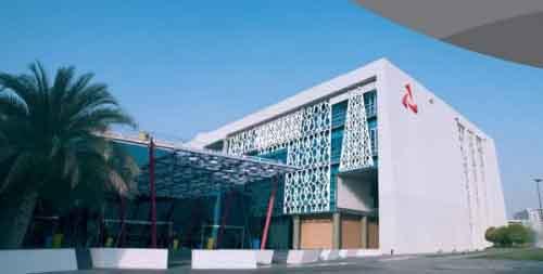 Bank Muscat, Оман
