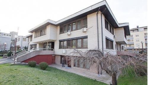 Vuka Karadzica 6, 78000, Banja Luka