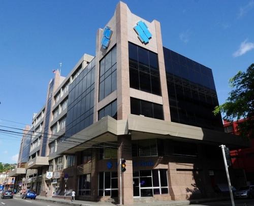 Republic Bank, Тринидад и Тобаго