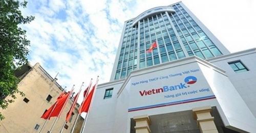 VietinBank, Вьетнам